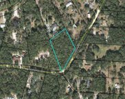 SIMMONS TRL, Green Cove Springs image