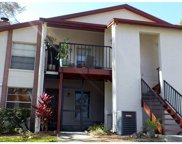 3455 Countryside Boulevard Unit 29, Clearwater image