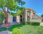 5444 E Grovers Avenue, Scottsdale image