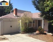 460 Vallejo Ave., Rodeo image