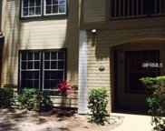 4125 Oak Canopy Ct 912 Unit 912, Kissimmee image