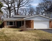 219 Gale Avenue, River Forest image