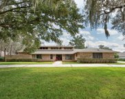 724 Bear Creek Circle, Winter Springs image