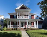 4067  Birkshire Heights, Fort Mill image