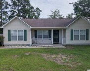 809 Esther Ct, Conway image