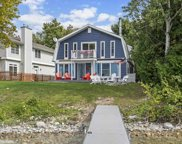 1702 N Wahbee Avenue, Indian River image
