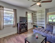 1043  Mcdow Drive, Rock Hill image