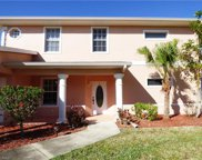 19949 Lake Vista CIR Unit 16B, Lehigh Acres image