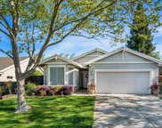 3014  Crestwood Way, Rocklin image