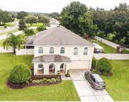 7425 Lake Marni Court, Mount Dora image