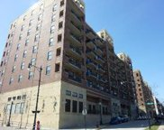 811 West 15Th Place Unit 415, Chicago image