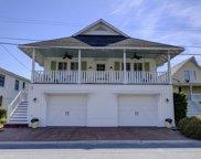 11 W Fayetteville Street, Wrightsville Beach image