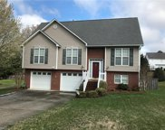 3905 Melco Court, High Point image