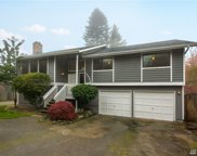 12037 A 9th Ave NW, Seattle image