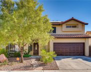 1427 Bent Arrow Drive, North Las Vegas image
