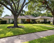 9015 Collinfield Dr, Austin image