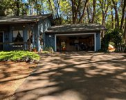 20685  Cedar View Drive, Foresthill image