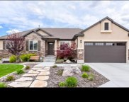 2993 S Knowsley Dr, West Valley City image