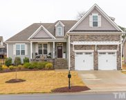 609 Connington Way, Rolesville image