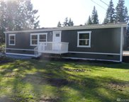 4912 Meridian Ave N, Tulalip image