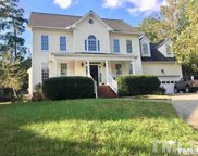 109 Middlebrook Court, Chapel Hill image