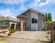 5418 26th Ave SW, Seattle image