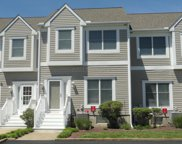 13032 Wilson Ave Unit 3804, Ocean City image
