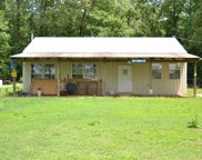176 Upsey Downsey Road, Farmerville image