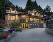583 St. Giles Road, West Vancouver image