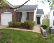 1176 Big Bend Crossing  Drive, Manchester image