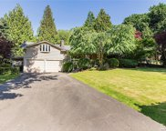 30218 21st Ave SW, Federal Way image