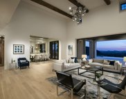 11173 E Feathersong Lane Unit #1704, Scottsdale image