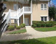 4515 Lighthouse Dr Unit 25B, Little River image