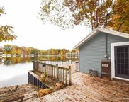 2687 Selkirk Lake Drive, Shelbyville image
