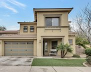 18811 E Pelican Court, Queen Creek image