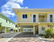 410 3rd St, Key Colony image