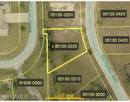 27129 Serrano WAY, Bonita Springs image