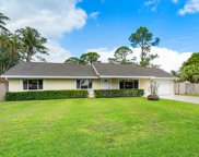 7665 Hilltop Drive, Lake Worth image