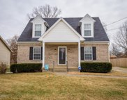 1326 Forest, Louisville image