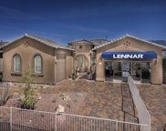 12846 N Eagles Summit, Oro Valley image