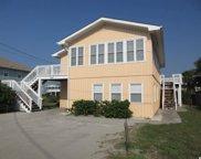 744 S Waccamaw Drive, Garden City Beach image