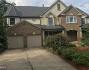 43557 WINDROW COURT, Ashburn image