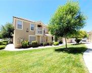 5855 Valley Drive Unit 1063, North Las Vegas image