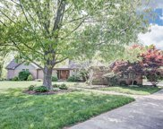 2815 Upper Bellbrook  Road, Sugarcreek Twp image