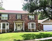 16232 Bear Branch, Wildwood image