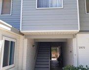 2575 W Berridge Lane Unit #D-203, Phoenix image