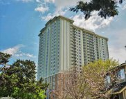9994 Beach Club Dr. Unit 803, Myrtle Beach image