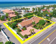 1518 Gulf Boulevard, Indian Rocks Beach image