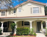 4805 N Wickham Circle Unit #A, Delray Beach image