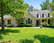 20260 GILESWOOD FARM LANE, Purcellville image